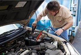 האחרון מצבר לרכב פורד פוקוס 2013 עד הבית במחיר הוגן | מאור מצברים עד הבית CP-54