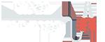 מצבר לרכב עד הבית – מאור מצברים לרכב Logo